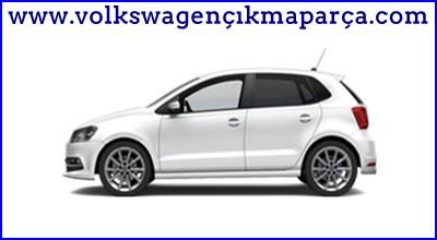 volkswagen_polo_çıkma_parça